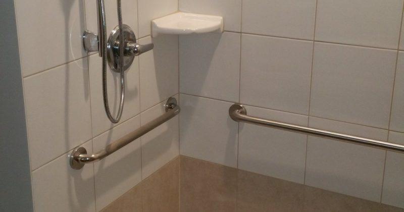 bathroom-renovations-barrington-residential-ada-bathroom-remodeling-barrington