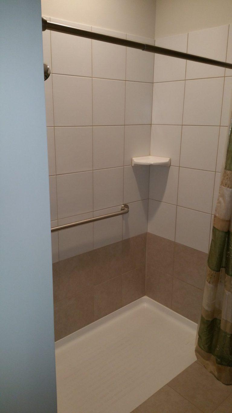 bathroom-renovations-barrington-ada-bathroom-remodeling-barrington