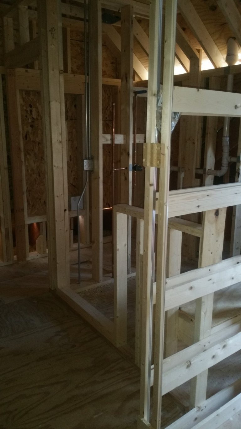 rough-framing-barrington-home-carpentry-barrington