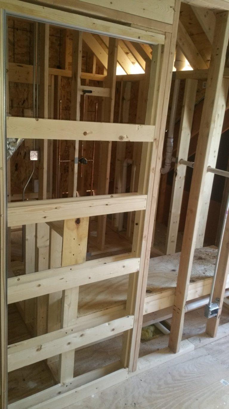 home-carpentry-barrington-rough-framing-barrington