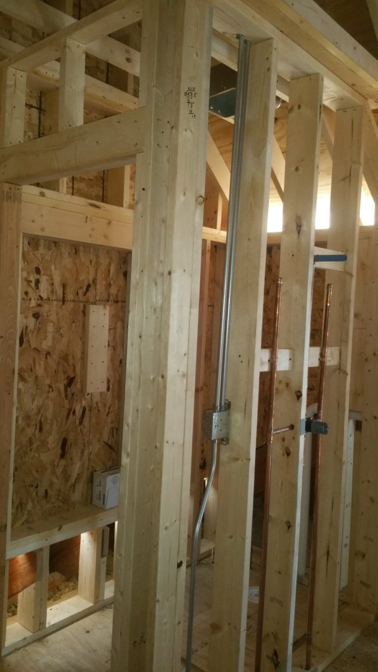 home-remodeling-barrington-rough-framing-barrington