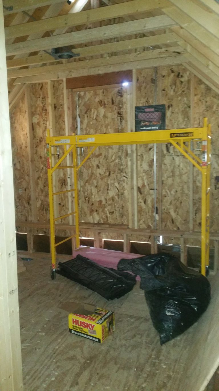 rough-framing-barrington-home-remodeling-barrington