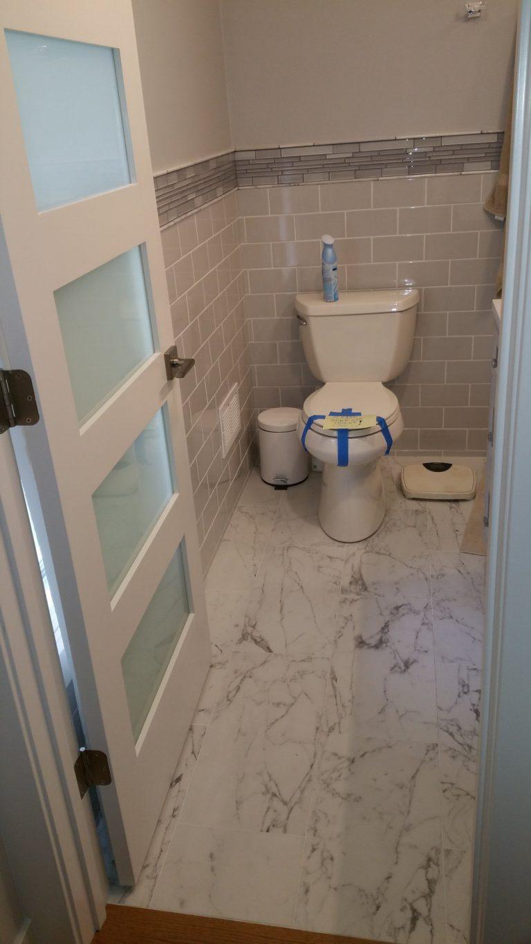 bathroom-renovations-barrington-bathroom-refinishing-barrington