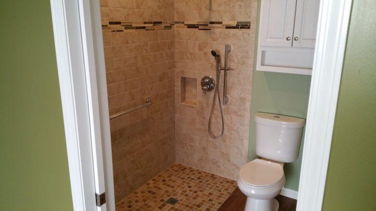 home-ease-of-access-equipment-bathroom-renovations-barrington-ada-bathroom-remodeling-barrington