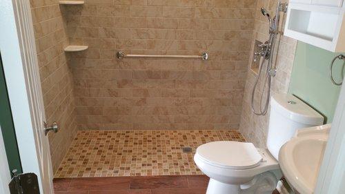 easy-access-bathroom-refinishing-barrington-ada-bathroom-remodeling-barrington