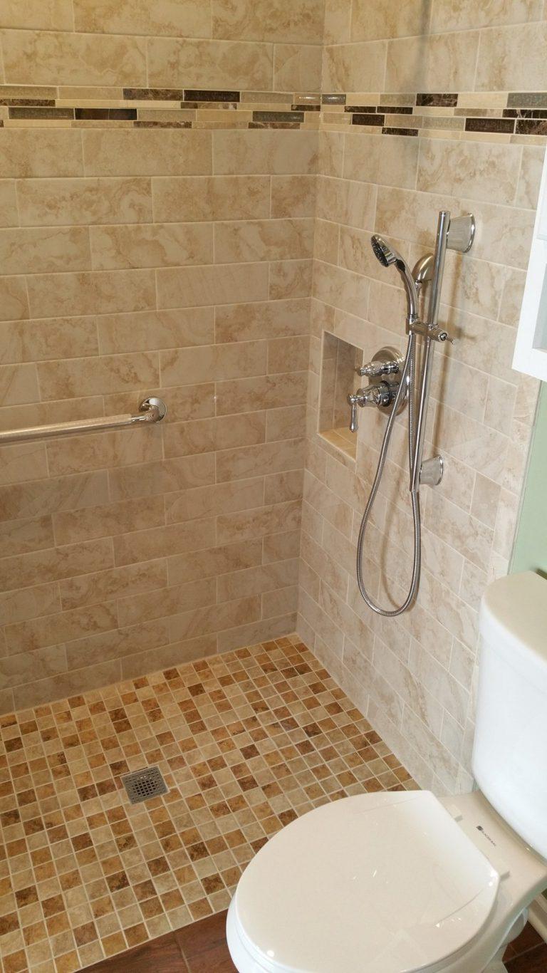 ada-bathroom-remodeling-barrington-easy-access-bathroom-refinishing-barrington