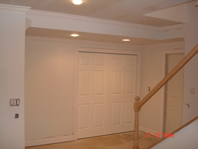 basement-finishing-barrington-basement-remodeling-contractors-barrington