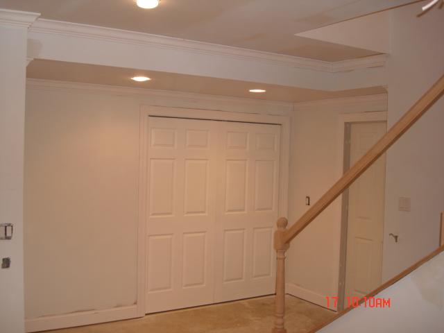 basement-renovations-barrington-basement-remodeling-contractors-barrington