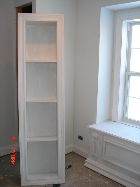 home-remodeling-barrington-home-renovations-barrington