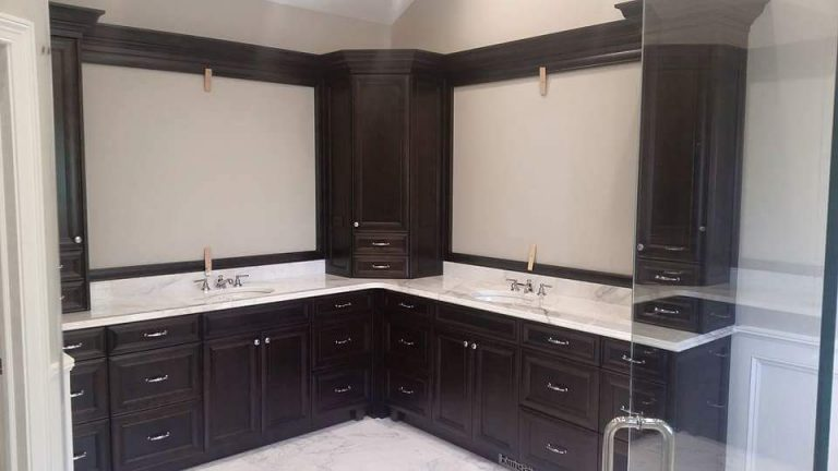 bathroom-renovations-barrington-bathroom-vanities-barrington