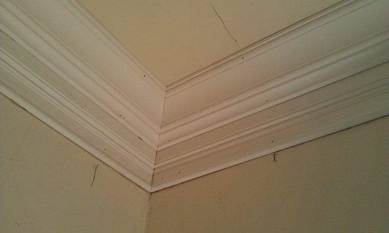 home-renovation-barrington-rough-framing-barrington