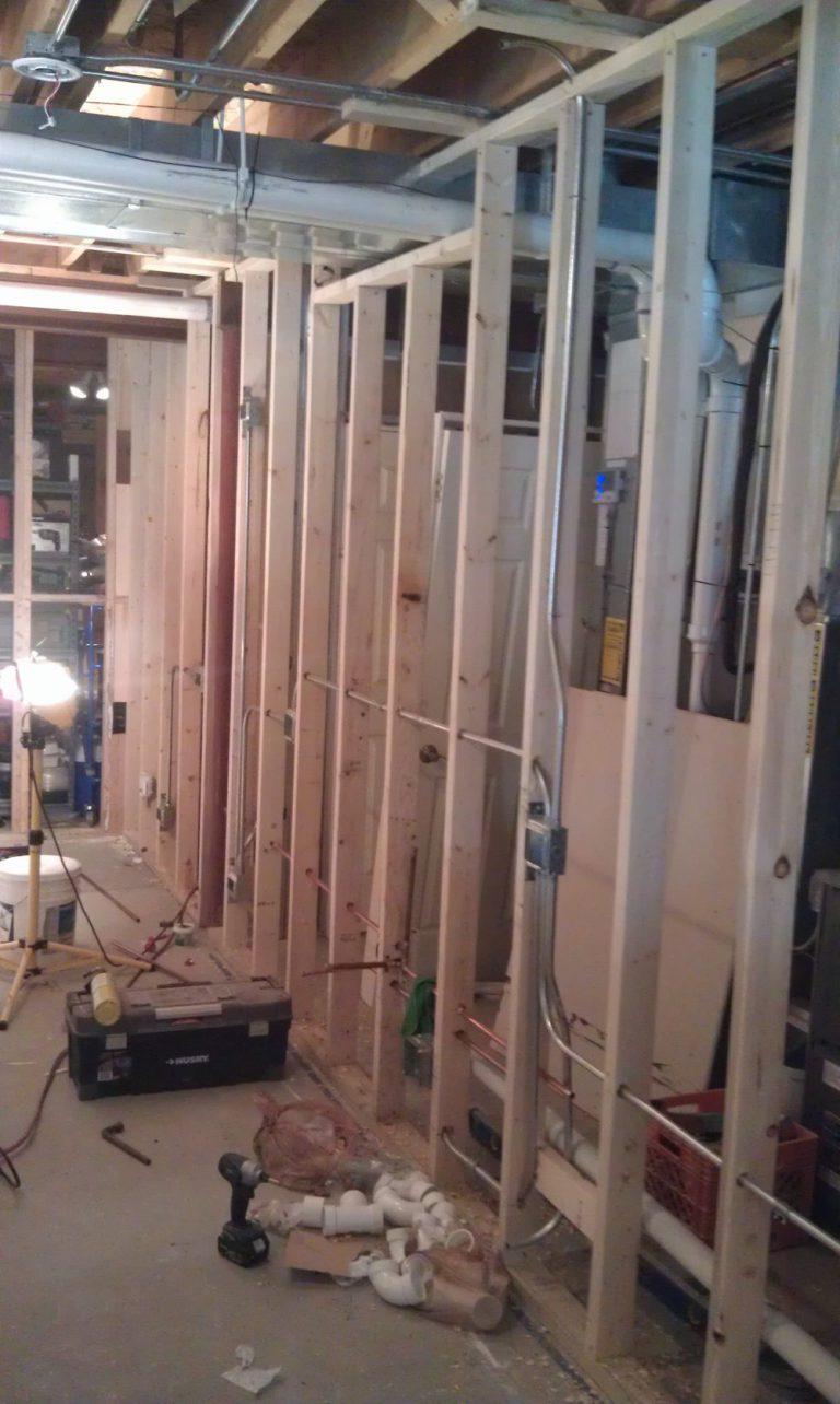 rough-framing-barrington-home-renovation-barrington