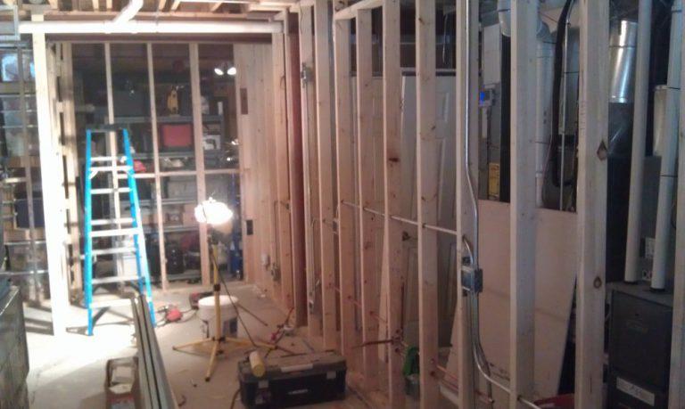 rough-framing-barrington-remodeling-contractors-barrington