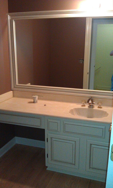 bathroom-vanities-barrington-bathroom-remodeling-barrington