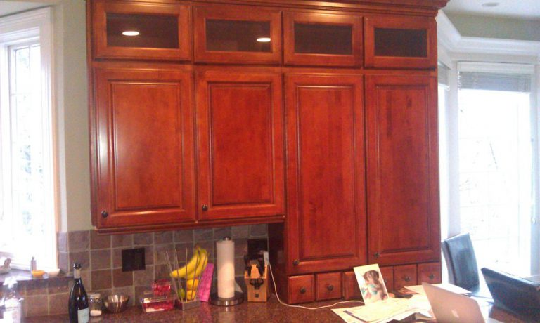 kitchen-renovations-barrington-painting-cabinets-barrington