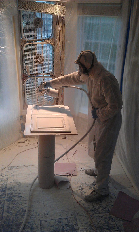 painting-barrington-kitchen-renovations-barrington