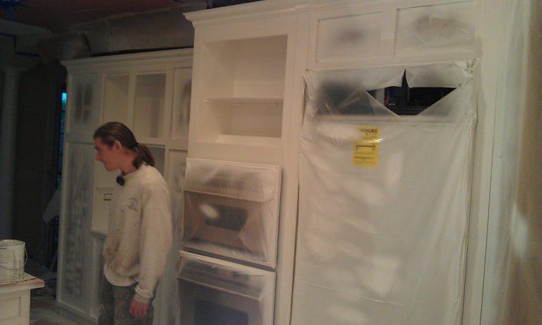 kitchen-renovations-barrington-painting-barrington