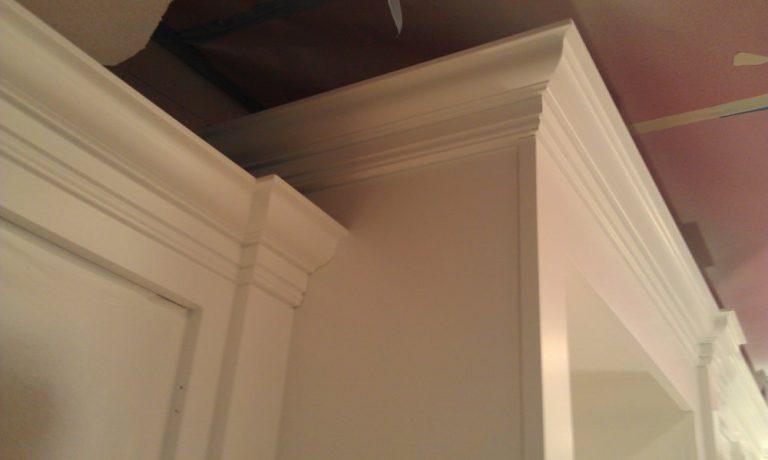 custom-cabinetry-painting-barrington-kitchen-renovations-barrington