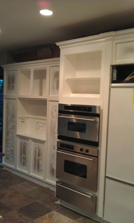 kitchen-renovations-barrington-custom-cabinetry-painting-barrington