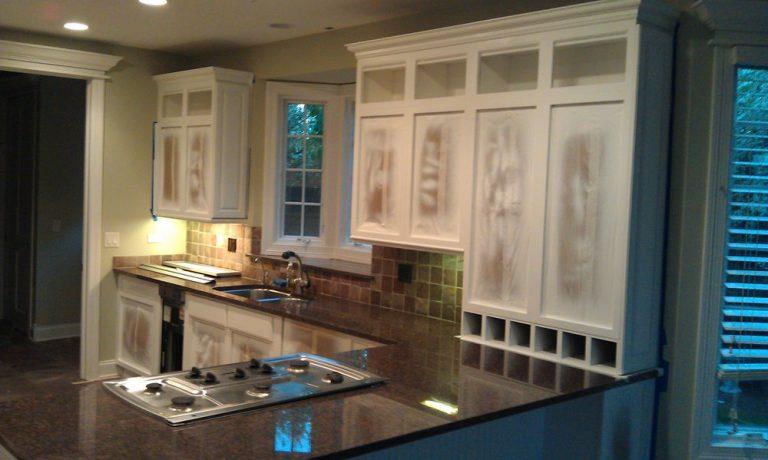 kitchen-remodeling-barrington-custom-cabinetry-painting-barrington