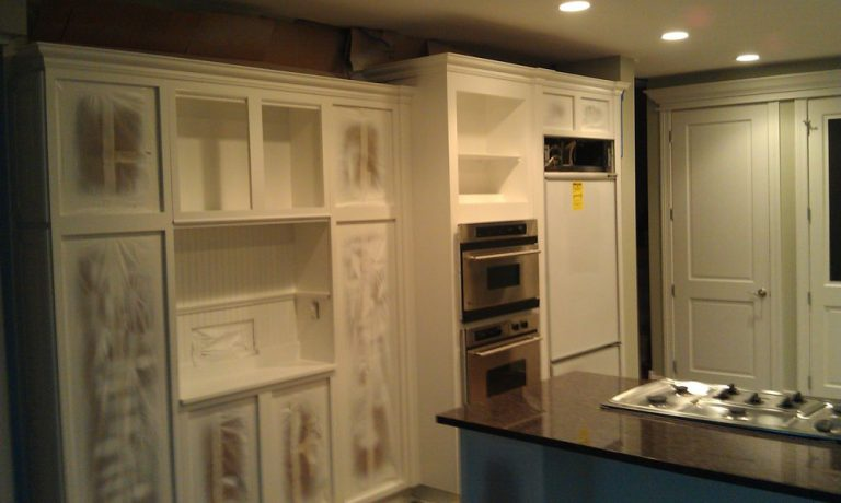 kitchen-remodeling-barrington-custom-cabinetry-barrington