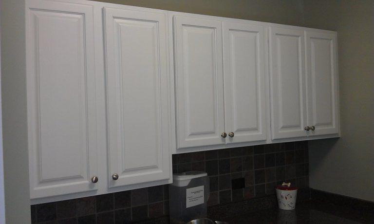 custom-cabinetry-barrington-kitchen-remodeling-barrington