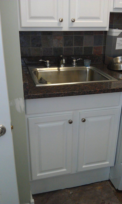kitchen-refinishing-barrington-kitchen-renovations-barrington