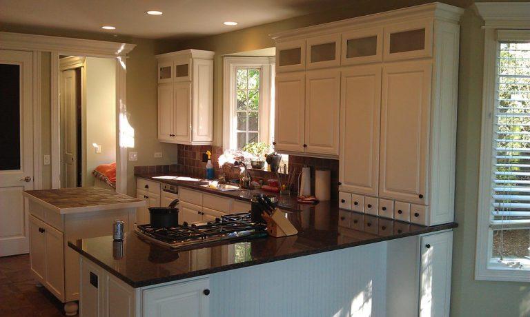 kitchen-renovations-barrington-kitchen-refinishing-barrington