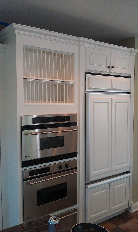 custom-cabinetry-barrington-cabinets-renovations-barrington