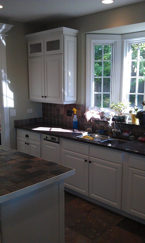 custom-cabinetry-barrington-kitchen-renovations-barrington