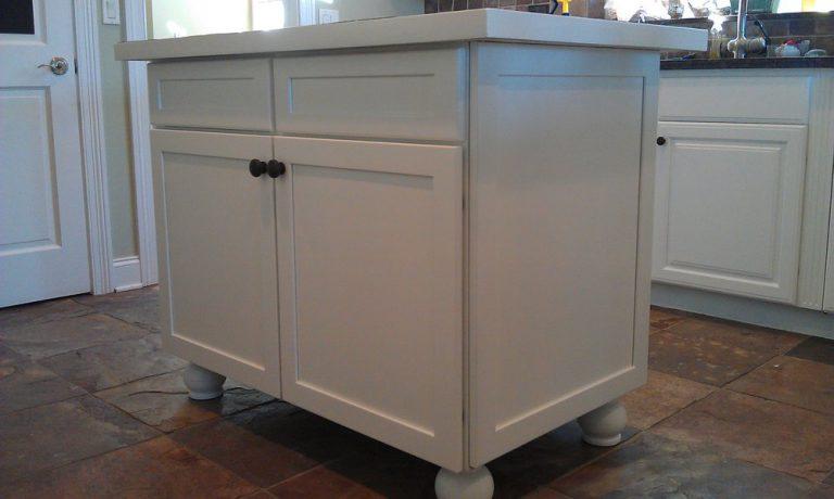custom-carpentry-barrington-kitchen-renovations-barrington