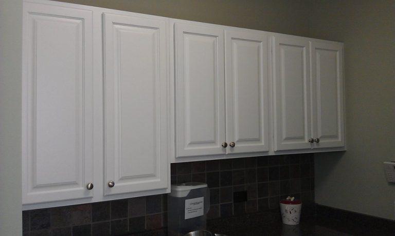 kitchen-renovations-barrington-custom-carpentry-barrington