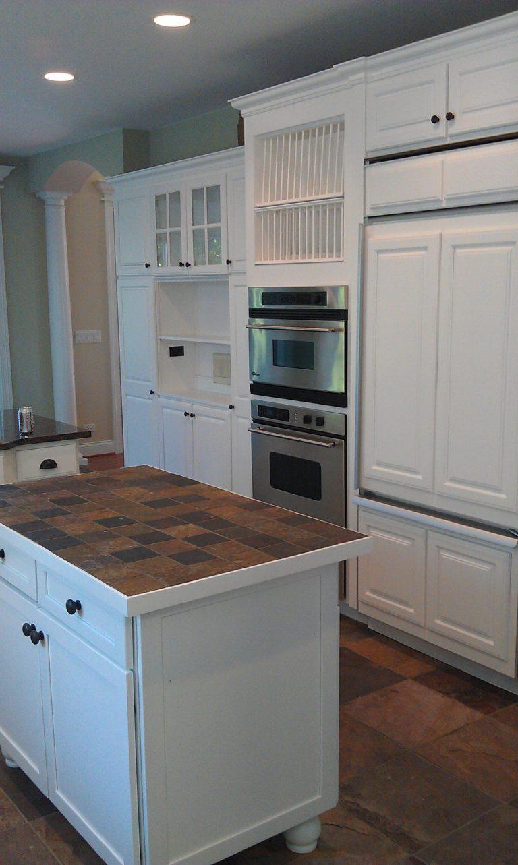 kitchen-renovations-barrington-kitchen-remodeling-barrington
