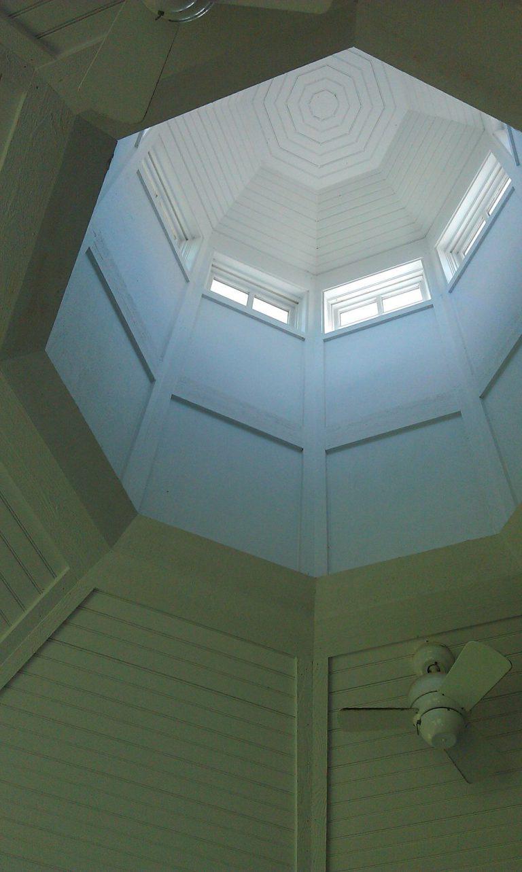 sunroom-addition-barrington-room-addition-barrington