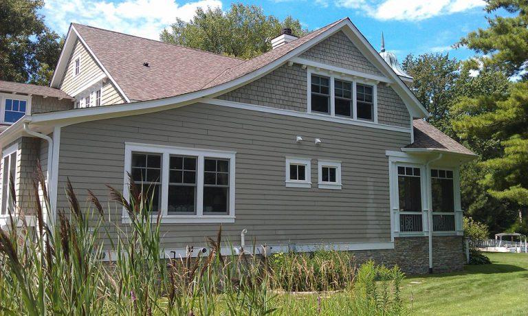 house-additions-barrington-sunroom-addition-barrington
