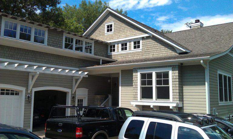 house-additions-barrington-garage-addition-barrington