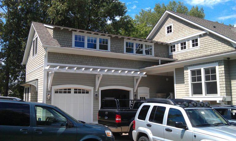 garage-addition-barrington-house-additions-barrington