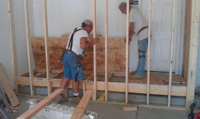 rough-framing-barrington-carpentry-barrington