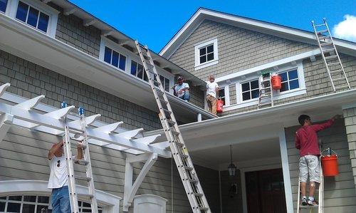 garage-addition-barrington-home-addition-contractors-barrington