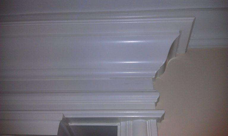 home-renovations-barrington-faux-finish-barrington