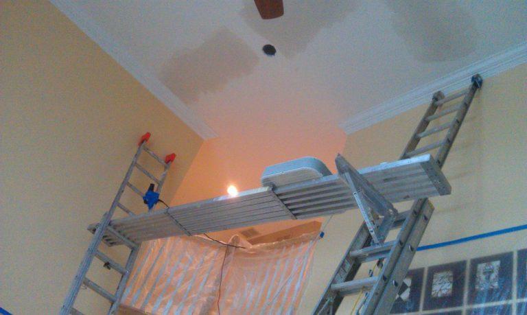 home-painters-barrington-home-remodeling-barrington