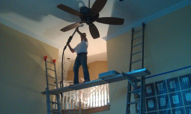 home-remodeling-barrington-home-painters-barrington