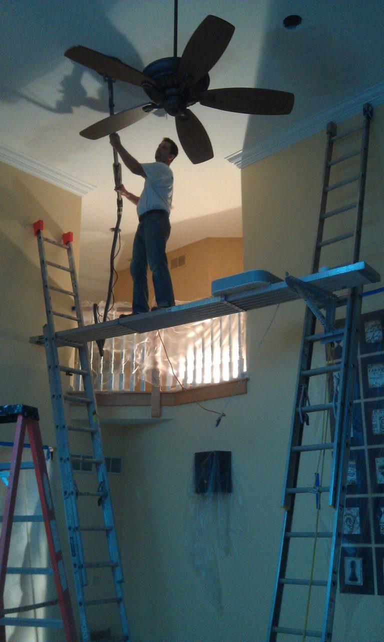 home-renovations-barrington-home-remodeling-barrington