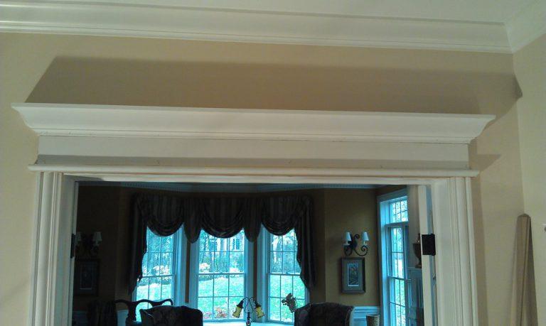 faux-finish-barrington-home-remodeling-barrington