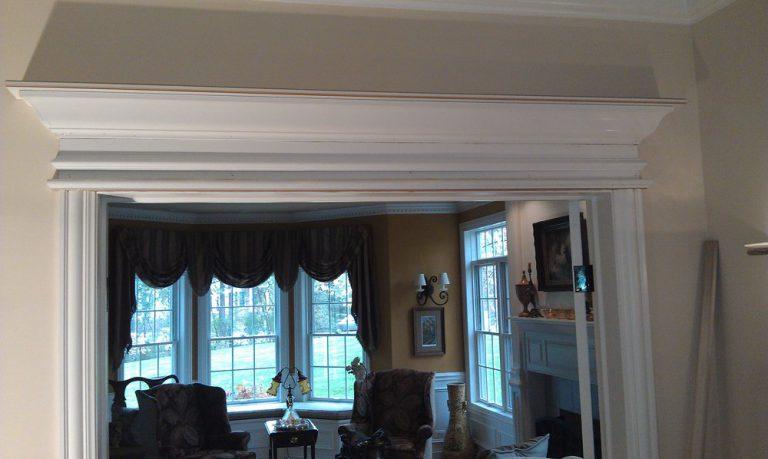 home-remodeling-barrington-faux-finish-barrington