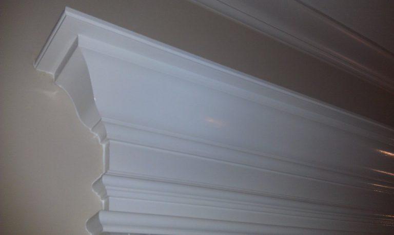 wood-faux-finish-barrington-painting-barrington