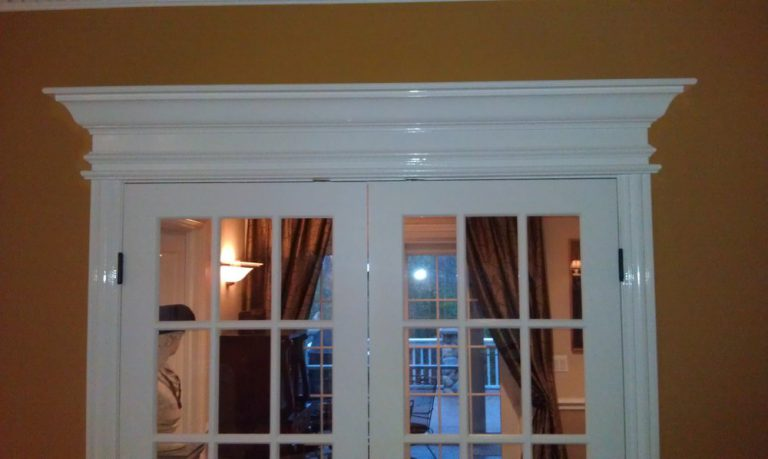 painting-barrington-wood-faux-finish-barrington