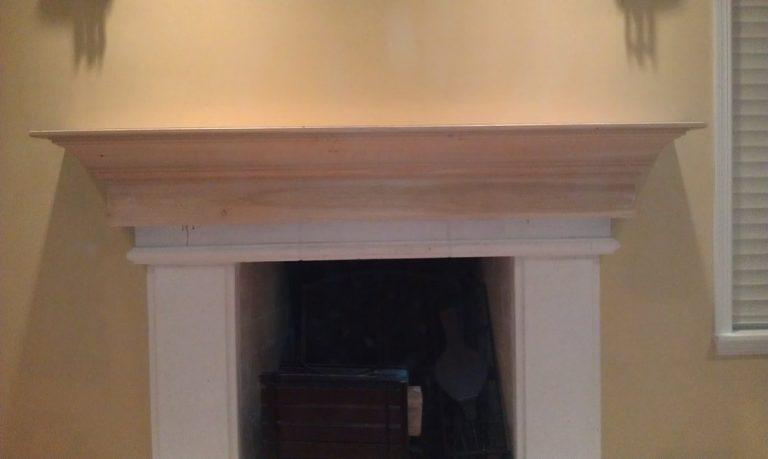 carpentry-barrington-wood-faux-finish-barrington