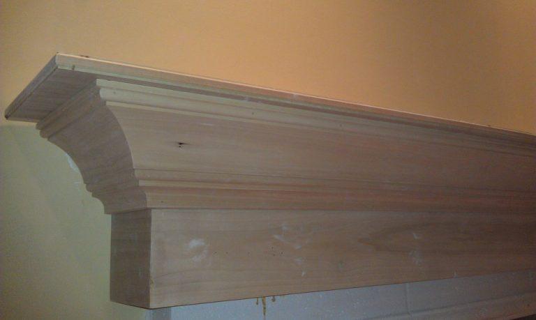 wood-faux-finish-barrington-carpentry-barrington