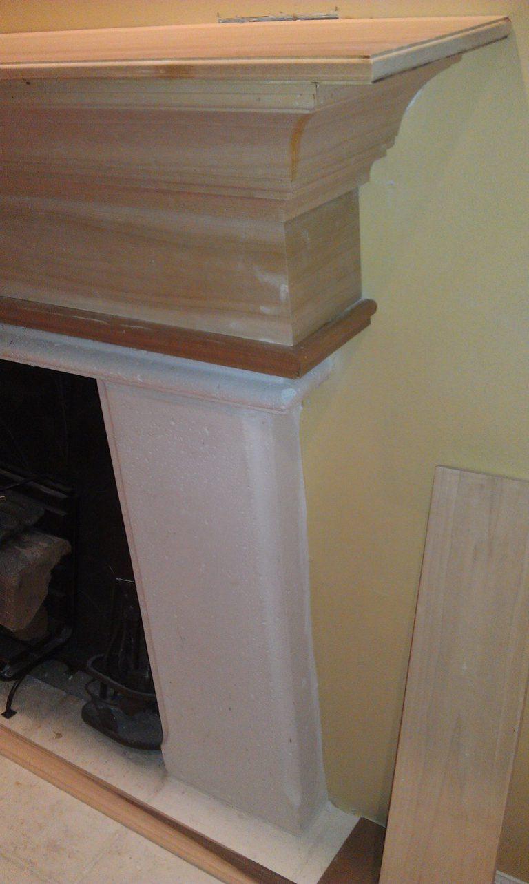 wood-faux-finish-barrington-custom-carpentry-barrington